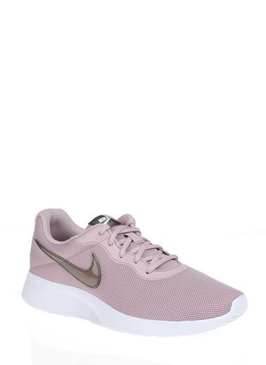 Nike Tanjun Mor